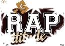RAP rap attitude
