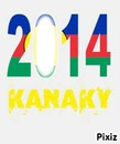 knky 2014