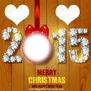 happy new years 2015