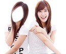 ??? With Tiffany Snsd