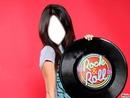 Moi et le CD