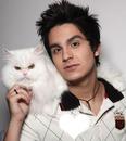 Te amo luan Santana