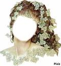 valses de fleurs