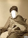chef arabe