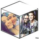Cubo JoLari