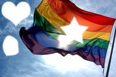 gay pride love