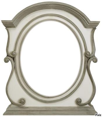 Montage photo miroir qui est la plus belle gaet pixiz for Miroir qui est la plus belle