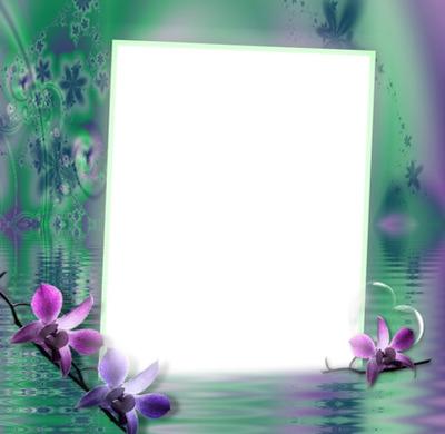 ppt 背景 背景图片 边框 模板 设计 相框 400_390